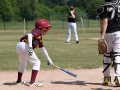 lleyton at the plate_3079