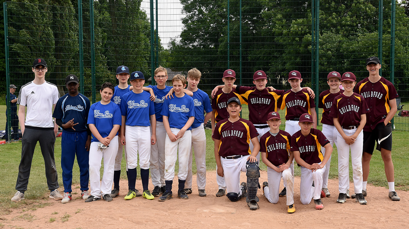 leics and guildford_7727
