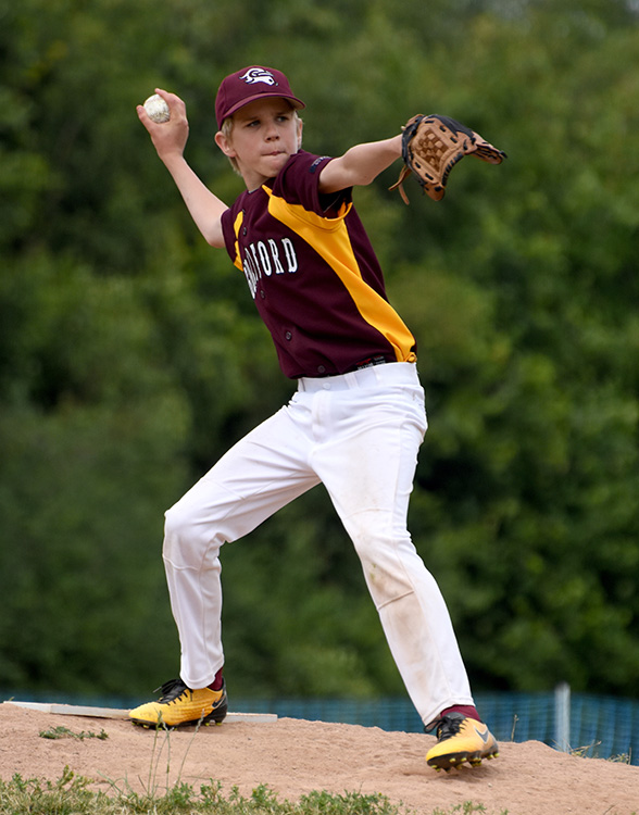owen m pitching_7718