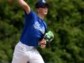 leics pitcher_7640