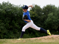 leics pitcher_7681