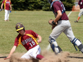 lewis slides home_7824