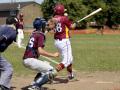 high-pitch_7811