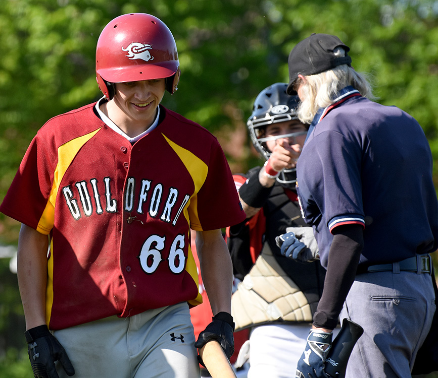 umpires always right_7126