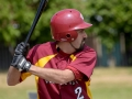 chris w batting_6385
