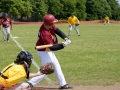 matt batting_6415