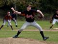 bucs-pitcher_9863