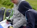 john-the-scorer_9952