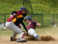 play-at-plate_1273