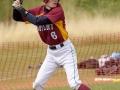 tetsuro batting_8217