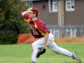 adam pitching_4843