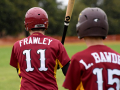 frawley on deck_4945
