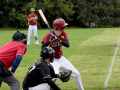 will at bat_4951