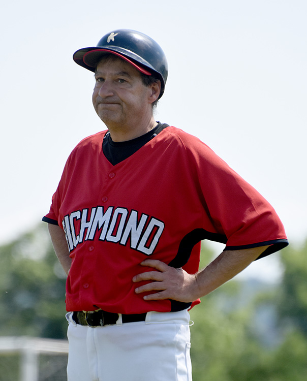 richmond manager_7251