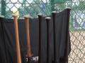 bat rack_3590