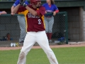 chris w at bat_3558