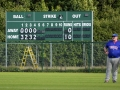 scoreboard_3645