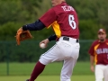 tets pitching_3546