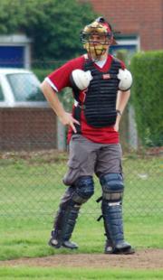 the-umpire