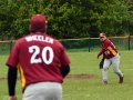 throw to first_0415.jpg