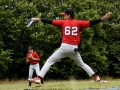richmond pitcher_2678
