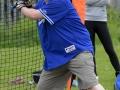 bk batting_5813