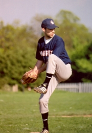 ross-pitching