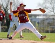 brett pitching_1766