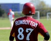 rowbottom_1797
