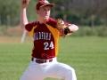 jimmy pitching_1808