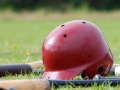 batting helmet_2597