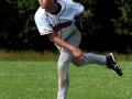 soton pitcher_2616