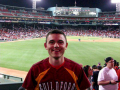 will at fenway