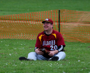 rob_sitting_5809_large