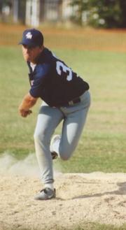 ben-pitching