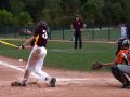 aiden batting_8964
