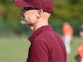 coach pascal_8776
