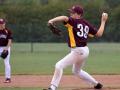 jack pitching_9047
