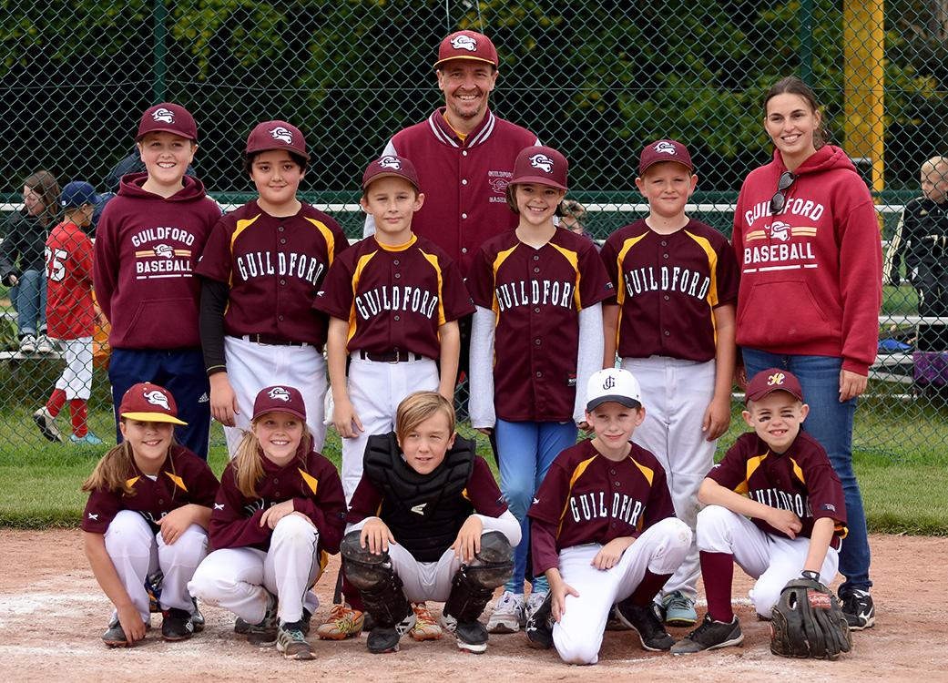 minors plus coaches_5223
