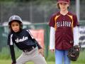 girls baseball_5204