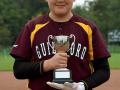 ken with trophy_5341