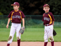 middle infield_5317