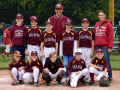 minors plus coaches_5223