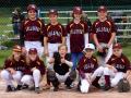 minors team_5219