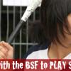 GITG_softball_signup