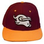 Mavericks Baseball Cap