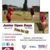 gbsc junior open day poster - web