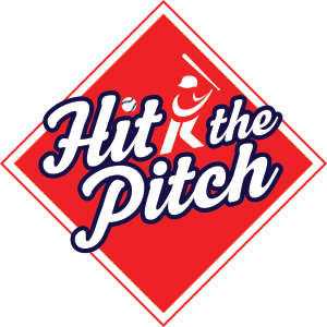 hit_the_pitch_logo_2014_with_stitching_300x300
