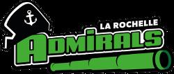 logo-admirals
