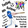 Sport_Fun_day2.dpp